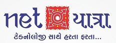 Netyatra – Tips and Tricks in Gujarati